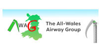 The All Wales Airway Group